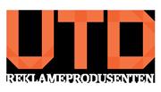 UTD Logo