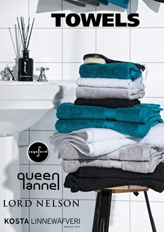 Bilde av Towels