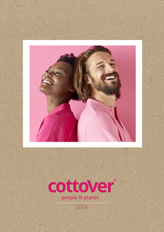 Cottover 2018