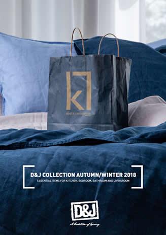 DJ Retail